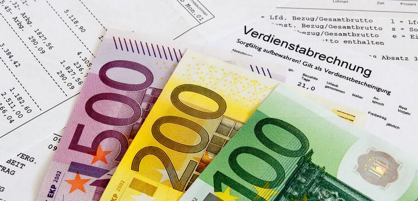 Mzda-podla-rakuskych-predpisov