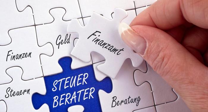 finanzamt-steuer-berater