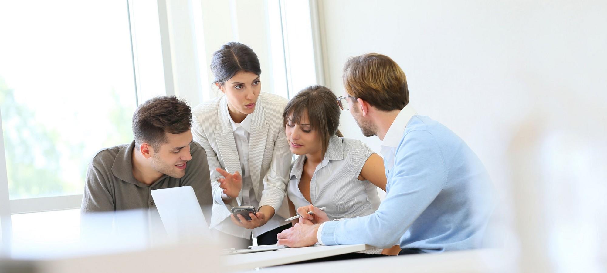 Podnikanie v rakúsku - poradca