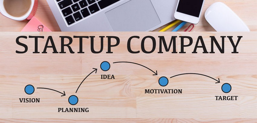 startup-your-company-of-austria